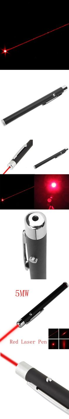 WoSporT 650nm Hunting laser Sight device red light laser pointer flashlight 5mW  Laser Pointer 500 meters Powerful Laser Pointer