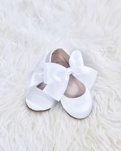 220 Best Kailee P Shoes Flower Girl Shoes Images In 2019 Flower