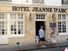 Looking for a great affordable hotel in Paris? Here are EuroCheapo& picks for the best budget hotels in Paris for all clean, cheap and central. Affordable Hotels, Cheap Hotels, Budget Hotels, Six Hotel, Grand Hotel, Paris Travel Guide, Travel Europe, Budget Travel, Travel Tips