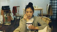 苍井优 (Yu Aoi) My life, basically Pose Reference Photo, Body Reference, Pretty People, Beautiful People, Yu Aoi, Poses, Mori Girl, Japanese Girl, Character Inspiration