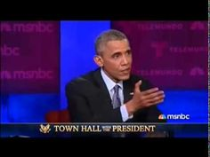 Obama Threatens 'Consequences' For ICE Officials Who Don't Carry Out Executive Amnesty | Truth Revolt