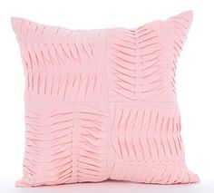 Designer Pink Throw Pillows Cover, Modern Patchwork Throw... https://www.amazon.com/dp/B0164643ZQ/ref=cm_sw_r_pi_dp_x_gpmbybSRFHE7N