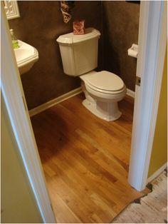 Vinyl Flooring Bathroom Rubber Flooring Uk From Black Laminate Fascinating Flooring For Bathrooms Decorating Design