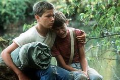 Stand By Me.