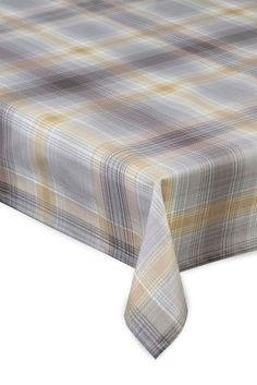 Tablecloth - Check