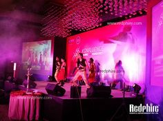 Corporate Events | Konfluence 2014 | Mumbai | India | Kotak Life insurance | Delears Meet | Networking | Entertainment | Bollywood dance troup Live performance | Event Company | Event Management Company Mumbai | Redphire Events & Entertainment Pvt Ltd