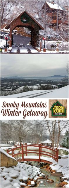 Traveling with kids on pinterest road trips road trip for Winter cabin plans