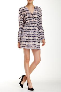 Shore Dress by Parker on @HauteLook