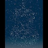 #poster #music #guitar #stars #sky