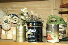 Pflanzenspezial auf meinem Blog http://liebenswertekleinedinge.blogspot.de/