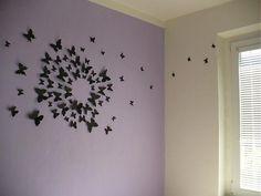ozdobené steny - Hľadať Googlom
