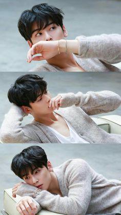 Park Bogum, Ex Bf, Cha Eunwoo Astro, Astro Wallpaper, Lee Dong Min, Korean Actors, Asian Actors, Pose Reference Photo, Lee Soo