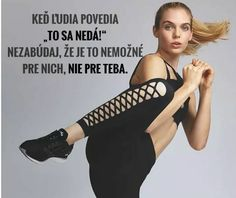 Motto, Haha, Fitness Motivation, Language, Exercise, Crossfit, Quotes, Quote, Ejercicio