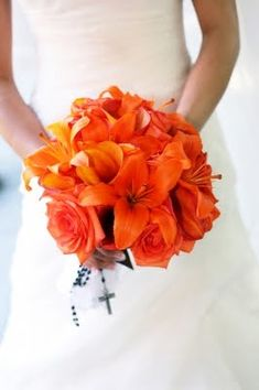navy blue, yellow and orange wedding colors - Google Search
