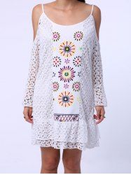 Cheap Clothes, Wholesale Clothing For Women at Discount Online Sale Prices Page 12