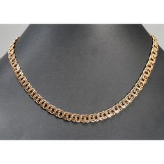 Kaulakoru, kultaa, WESTERBACK, v. 1966. Chain, Jewelry, Fashion, Moda, Jewlery, Jewerly, Fashion Styles, Necklaces, Schmuck