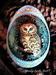 Bildresultat för http://www.myowlbarn.com/