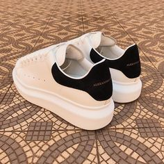 Mason Garments, Basket Style, Baskets, Gucci Nike, Alexander Mcqueen Sneakers, Shoes Sandals, Shoes Sneakers, Nike Air Max Mens, Shoes World