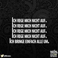 cool ... witzig ... knuddelig ... praktisch ... oder einfach nur inspirierend… Take A Smile, Dont Forget To Smile, Funny Me, Hilarious, Funny Stuff, Best Quotes, Funny Quotes, Dialogue Prompts, Status Quotes