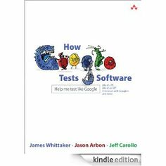 Must Read – Books on Software Testing