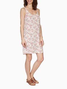 37176 ROSE CLAIR Cold Shoulder Dress, Summer Dresses, Rose, Fashion, Fashion Ideas, Shoe, Moda, Pink, Summer Sundresses