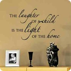 #Decorative #Wall #Quotes, #Words & #Letters From Wall Written http://www.wallwritten.com