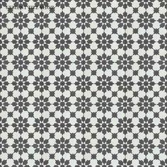 Rabat IV - Cement Tile Shop