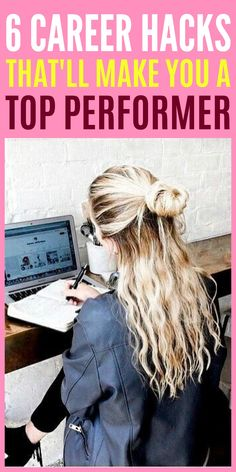 online jobs from home start earning writing jobs no  6 career hacks to fast track your success now