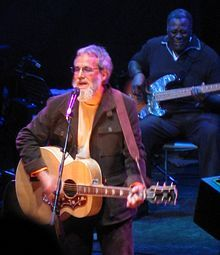 Yusuf Islam forever known to me as Cat Stevens