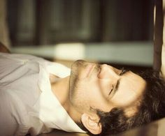 Cute Sanam Re, Crazy Fans, Pop Rock Bands, You're My Favorite, Kind Person, King Of My Heart, Cute Charms, Love Deeply, A Guy Who