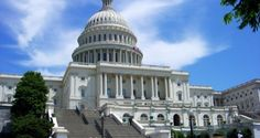 ¡QUE CAIGAN TODOS! Pedirán al Congreso de EEUU investigar a 100 venezolanos