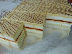 Camembert Cheese, Food And Drink, Cookies, Tailgate Desserts, Recipes, Kuchen, Crack Crackers, Biscuits, Cookie Recipes