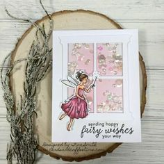 Birthday card craft hero arts 60 Ideas for 2019 Best Friend Cards, Cards For Friends, Birthday Card Sayings, Birthday Cards, Hero Arts Cards, Miss You Cards, Hand Stamped Cards, Butterfly Cards, Card Making Inspiration