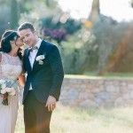 A Provencal Countryside Indian Inspired Wedding - http://www.2016hairstyleideas.com/wedding/a-provencal-countryside-indian-inspired-wedding.html