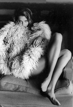 Charlotte Rampling, photo by Paolo Di Paolo, Glamour Photography, Photography Poses, Fashion Photography, Controversial Photographers, Charlotte Rampling, Female Models, Women Models, Black And White Photography, Boudoir