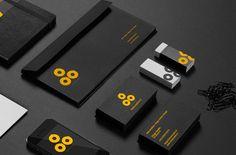 20 Creative Envelope Designs That Impress