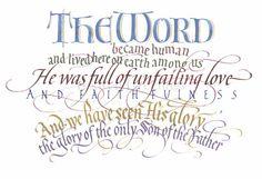 Timothy Botts Bible - Bing Images