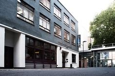 Society of Genealogists 14 Charterhouse Buildings, Goswell Road, London Closed Monday, Friday and Sunday, hrs Tuesday Wednesday, Monday Friday, Thursday, Research Question, London Travel, Family History, Genealogy, Family Trees, This Or That Questions