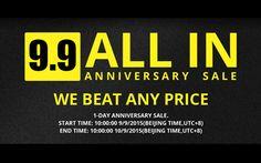 [Banggood 9th Anniversary Sale] Let's Cheer Up and Get!:http://www.menfashionhub.com/p/banggood-9th-anniversary-sale-lets-cheer-up-and-get/