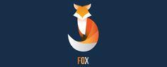 50 Best Logos of 2015 - 38