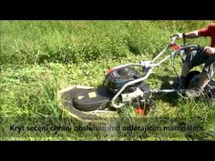 Agriculture, Farmer, Motorcycle, Technology, Vehicles, Youtube, Tech, Farmers, Motorcycles