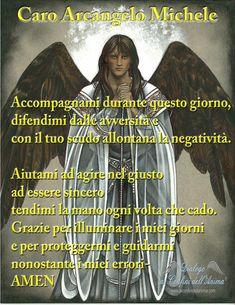 Guardian Angels, God Loves You, Madonna, Gods Love, Health And Beauty, Prayers, Faith, Gadget, Feelings