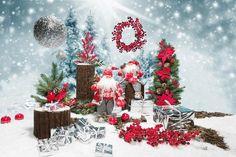 Denken Sie schon jetzt an die #Weihnachtsdekoration. #Fröhliche #Weihnachten stehen vor der Tür. #Weihnachtsdeko #XmasDecor #WeihnachtlichesSchaufenster #Weihnachtsauslage #weihnachtlicheDeko #Weihnachten2015 #Winterdeko #Christbaumschmuck #Weihnachtskranz #Kranz #DekoShop #Dekoartikel #Visual Merchandising #abama #abamadeco #theDecoCompany #Schaufensterdekoration #Dekoartikel