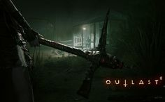 awesome Outlast 2 2017 game 4k wallpaper