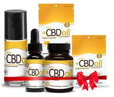 PlusCBD Oil™ is the selling brand of hemp-derived CBD oil products found on retailers shelves in North America. Smart Snacks, Clean Eating, Healthy Eating, Valentines Gifts For Her, Reduce Inflammation, Vitamin E, Health And Wellness, The Balm, Healthy Lifestyle