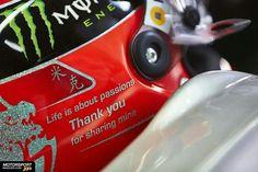 196 best michael schumacher images michael schumacher f1 drivers rh pinterest com