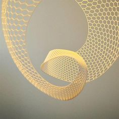 52Shapes: every week a new and unique 3D printed lamp design http://www.3ders.org/articles/20150418-52shapes-every-week-a-new-and-unique-3d-printed-lamp-design.html … #3dprinting #3dprinter