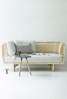 266 great sofas images couches sofa beds living room rh pinterest com