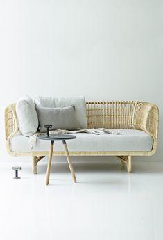 266 best sofas images rh pinterest com