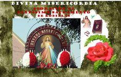 ♫♪DIVINA MISERICORDIA ADORACIÓN AL SANTÍSIMO♫♪*VIDEO CREADO POR *♥ ♥LOURDES MARIA BARRETO*♥ ♥